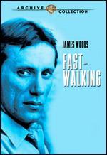 Fast-Walking - James B. Harris
