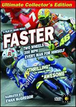 Faster [Ultimate Collector's Edition]