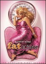 Fat Actress: The Complete First Season [2 Discs]