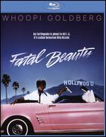 Fatal Beauty [Blu-ray] - Tom Holland