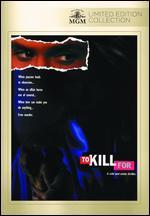 Fatal Instinct - John Dirlam