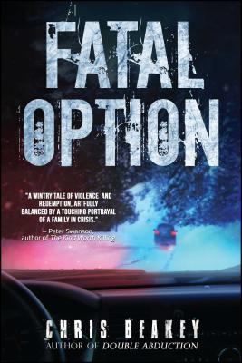 Fatal Option - Beakey, Chris