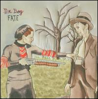 Fate - Dr. Dog