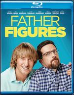 Father Figures [Blu-ray] - Lawrence Sher