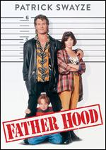 Father Hood - Darrell James Roodt