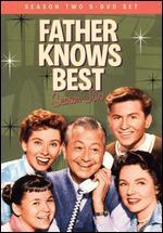 Father Knows Best: Season 02