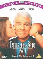 Father of the Bride II - Charles Shyer