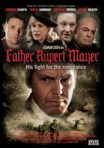 Father Rupert Mayer - Damian Chapa