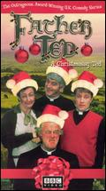 Father Ted: A Christmassy Ted - Declan Lowney