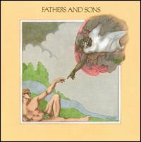 Fathers and Sons [Expanded] - Muddy Waters