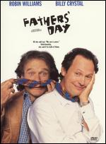 Fathers' Day - Ivan Reitman