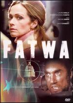Fatwa - John Carter