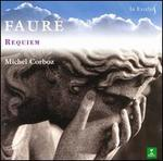 Fauré: Requiem [12 Tracks]