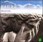 Faur�: Requiem [12 Tracks]