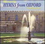 Favourite Hymns from Oxford: Amazing Grace