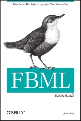 FBML Essentials - Stay, Jesse