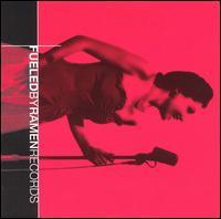 FBR Sampler, Vol. 2 - Various Artists