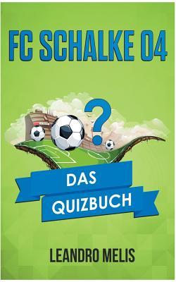 FC Schalke 04 - Melis, Leandro