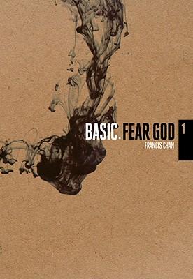 Fear God - Chan, Francis