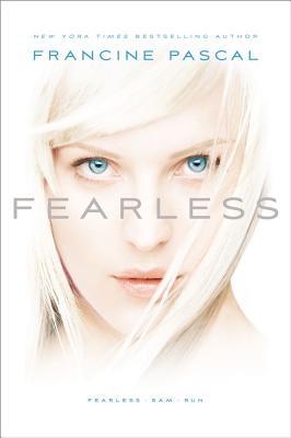 Fearless: Fearless; Sam; Run - Pascal, Francine