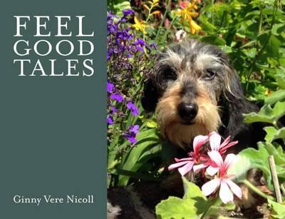 Feel Good Tales - Vere Nicoll, Ginny