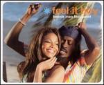 Feel It Boy [Australian CD]