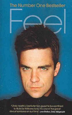 Feel: Robbie Williams - Heath, Chris