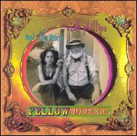Fellow Workers - Ani DiFranco / Utah Phillips
