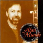 Festival Favorites Revisited - Alan Munde