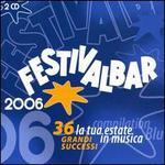 Festivalbar 2006: Blu