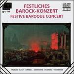 Festive Baroque Concert