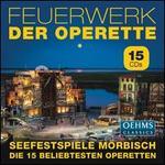 Feuerwerk der Operette