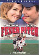Fever Pitch [P&S]