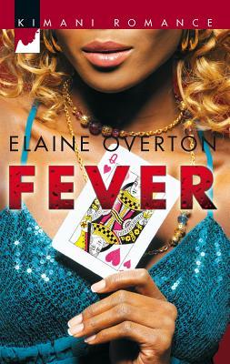 Fever - Overton, Elaine