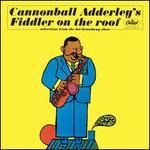 Fiddler on the Roof [Bonus Tracks]