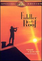 Fiddler on the Roof [Special Edition] - Norman Jewison