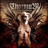Fides Luciferius - Thornium