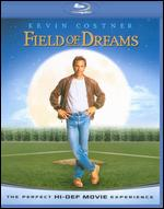 Field of Dreams [WS] [Blu-ray] - Phil Alden Robinson