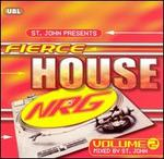 Fierce House NRG, Vol. 2