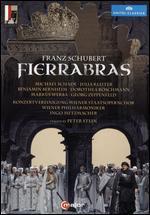 Fierrabras (Salzburger Festspiele)