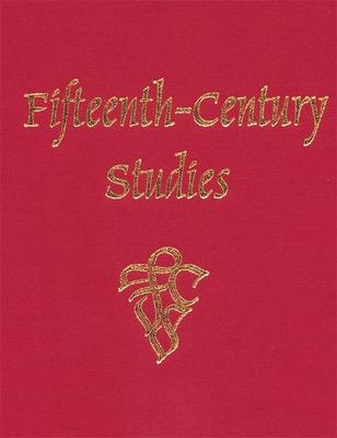 Fifteenth-Century Studies Vol. 28 - Dubruck, Edelgard E (Editor), and Gusick, Barbara I (Editor)