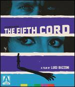 Fifth Cord [Blu-ray]