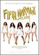 Fifth Harmony: Limitless