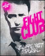 Fight Club [Blu-ray] - David Fincher