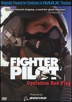 Fighter Pilot: Operation Red Flag [2 Discs]