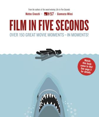 Film in Five Seconds - H-57