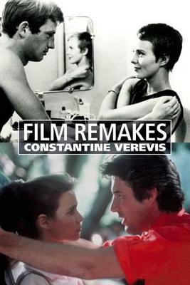 Film Remakes - Verevis, Constantine