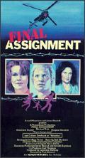 Final Assignment - Paul Almond