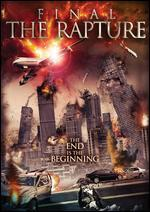 Final: The Rapture
