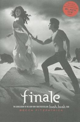 Finale - Fitzpatrick, Becca